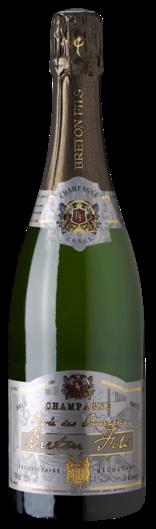 bretonetfils10