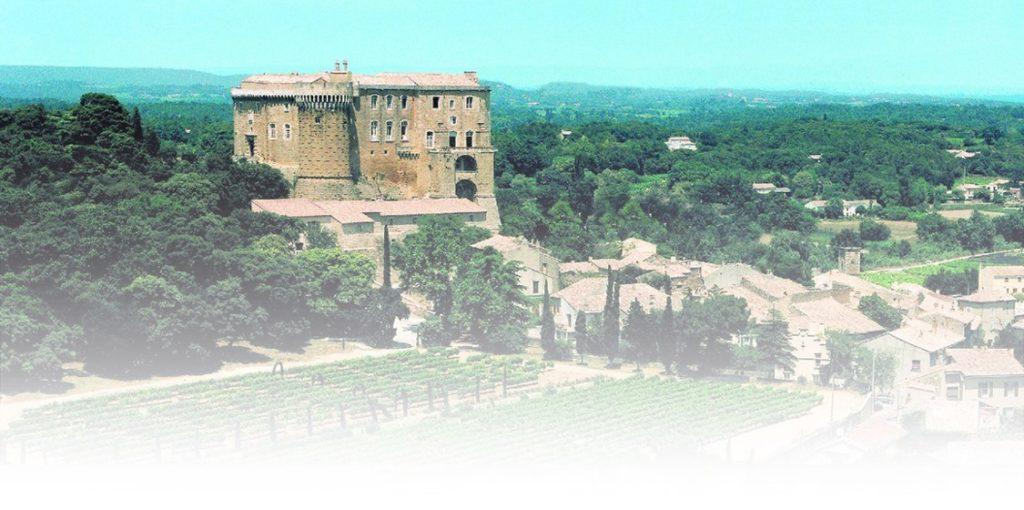 chateau-lasuzienne