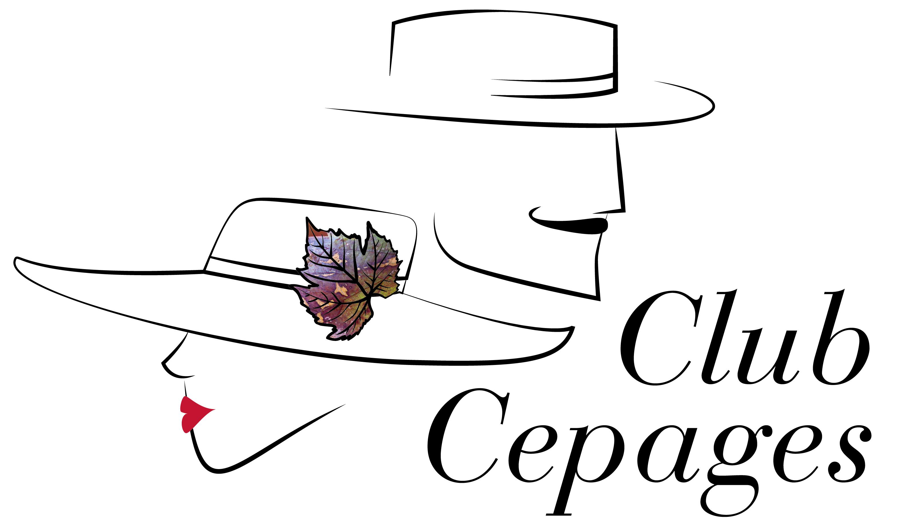 Club Cepage