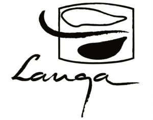 Bodega Langa