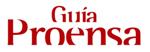 Guia-proensa