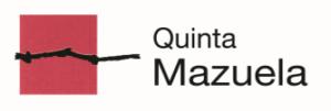 Quinta Mazueal