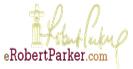 RobertParker
