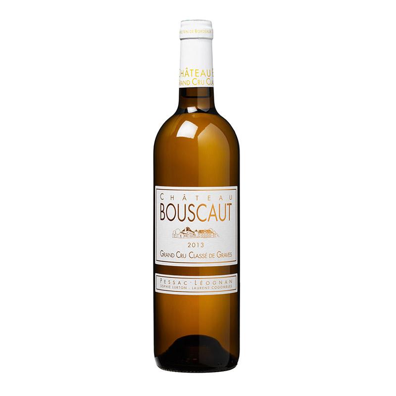 Ch-Bouscaut-Blanc-Pessac-Leogna