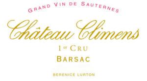 Climens-Logo