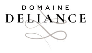 Deliance