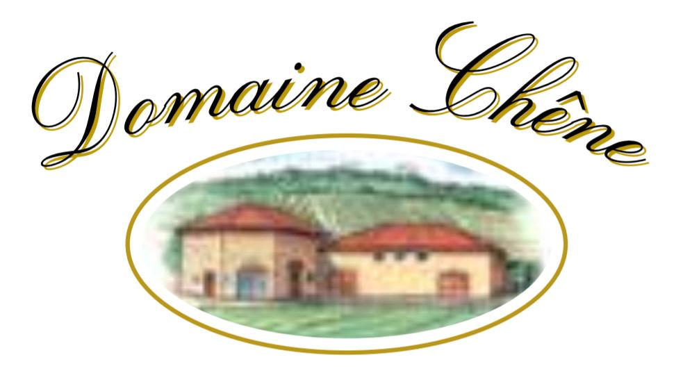 Logo-Chene