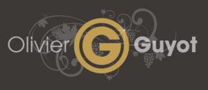Logo-Guyot