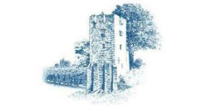 Logo-Latourde-bessan