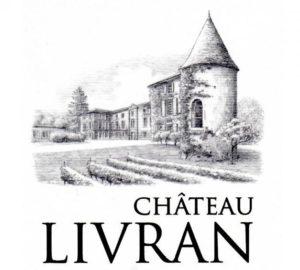 Logo-Livran