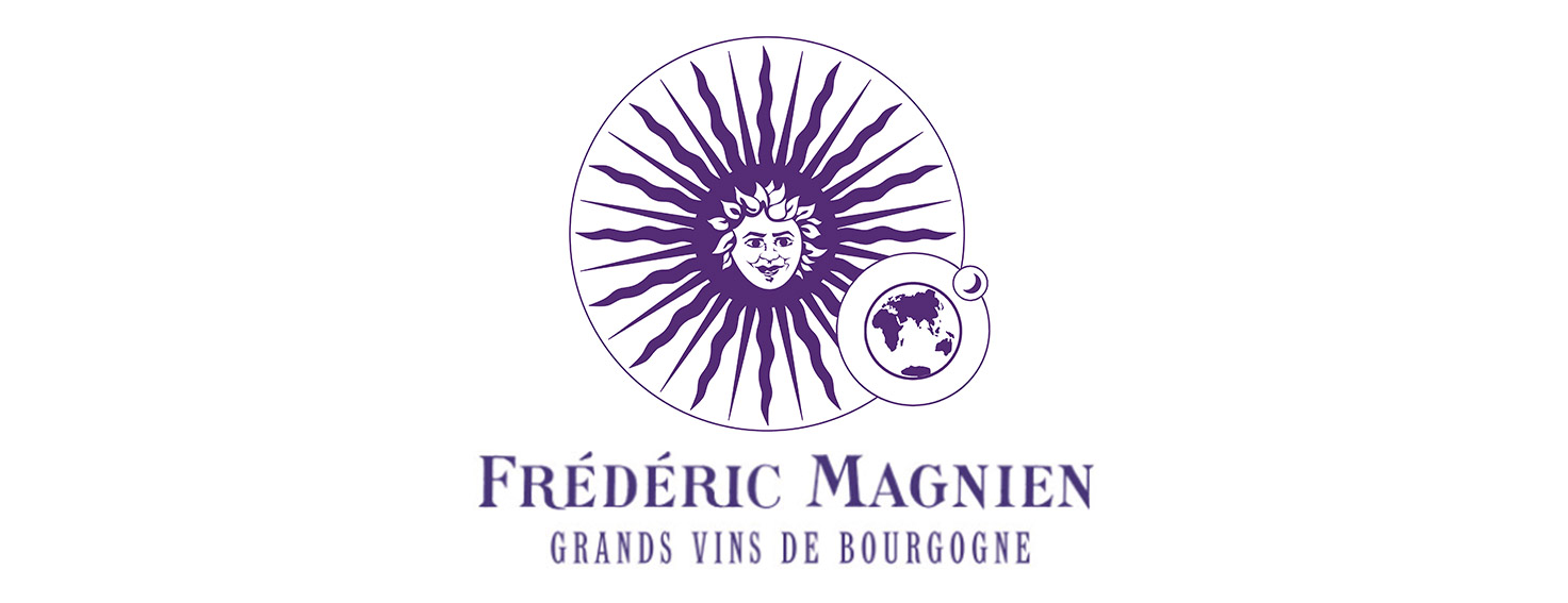 logo-Magnien