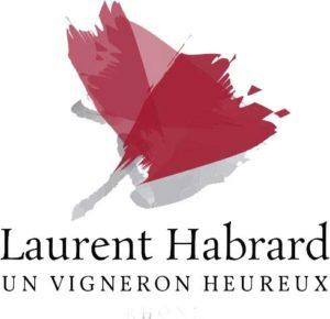 Habrard_Logo