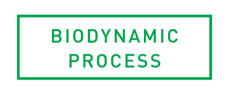 biodynamic-process